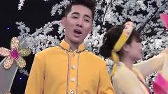 Quê Hương Ba Miền - Lê Hậu  ft.  Phùng Ngọc Huy