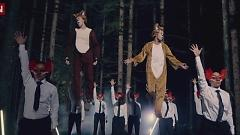 The Fox - Ylvis