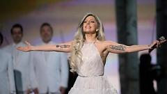 Medley: The Sound Of Music, My Favorite Things, Edelweiss, Climb Ev'ry Mountain (87th Oscars) - Lady Gaga