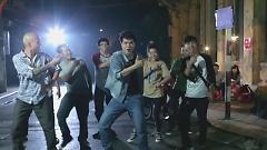 Hà Nội Trà Đá Vỉa Hè (Trailer) - Đinh Mạnh Ninh