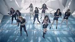 The Boys (English Version) - SNSD