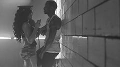 Video Na Na (Rosa Acosta Version) - Trey Songz