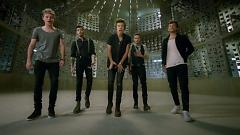 Video Story Of My Life - One Direction