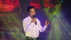 Chàng Trai Si Tình - Khánh Duy Khương  ft.  Quang Đại