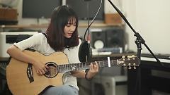 Sau Tất Cả (Cover) - Jang Mi