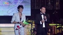 LK: Ai Lên Xứ Hoa Đào, Chuyện Hẹn Hò (Liveshow Hương Tình Yêu) - Lâm Bảo Phi , Phùng Ngọc Huy