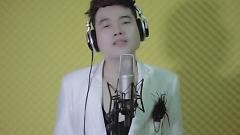 Lan Và Điệp (Tân Cổ) - Khánh Bình