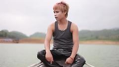 Video Xa Hoa Cuộc Tình - Ngô Huy Đồng