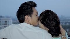 Video Yêu Lắm Ngày Hôm Qua - Khang Chí Vinh