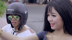 Video Tôi Vẫn FA - Lê Bảo Bình