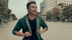 Video Ta Trở Về (EDM Version) - Cao Vũ