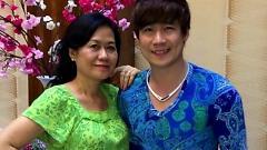 Mẹ Yêu - Khánh Phương