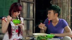 Video Làm Dâu Xứ Người - Lương Gia Hùng