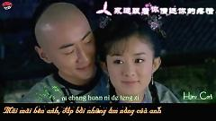 我爱的是你 / Anh Là Người Em Yêu (Fanmade) (Vietsub) - La Lâm