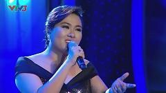 Khoảnh Khắc Tuyệt Vời (Top 2 Vietnam Idol 2013) - Minh Thùy