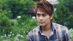 Liên Khúc: Tình Chết Theo Mùa Đông - Thao Thức Vì Em - Tình Như Mây Khói - Thành Phố Buồn - Tống Hạo Nhiên