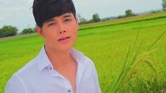 Gió Quê - Lưu Chí Vỹ