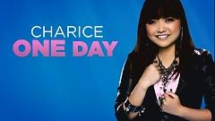 One Day (Lyric Video) - Charice