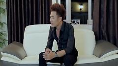 Video Anh Buông Tay Rồi Đó Em Đi Đi - Lương Gia Hùng