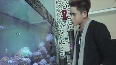 Mong Người Quay Về - Đinh Kiến Phong ft. Song Thư
