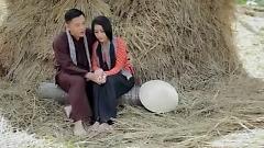 Video Mối Tình Nghèo - Đinh Thiên Hương, Sơn Bolero