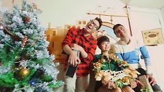 Giáng Sinh Avatar - Miu Lê , OnlyC , Karik