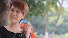 Xuân Xuân Ơi - Hồng Mơ