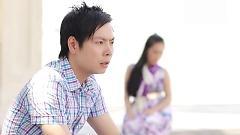 Tình Yêu Cách Trở - Lưu Ánh Loan  ft.  Lâm Huỳnh