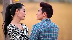 Hoa Hồng Tình Yêu (Trailer) - Lâm Chí Khanh ,Minh Anh