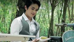 Video Yêu Thầm - Khưu Huy Vũ, Lưu Ánh Loan