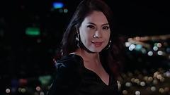 Stand For Girls (Khí Phách Nữ Nhi) - Thanh Thảo