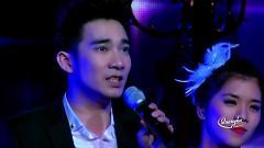 Vết Thương Cuối Cùng (Liveshow Quang Hà) - Quang Hà