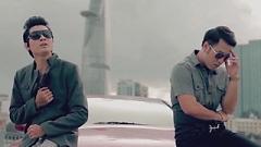 Xin Lỗi Anh Chỉ Là Sát Thủ (Phim Ngắn) - Akira Phan , Chánh Mạnh