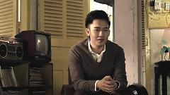 Video Chơi Vơi Trong Cơn Đau (Trailer) - Dương Triệu Vũ
