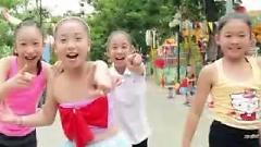 Video Nụ Cười Thiên Thần - Bé Tô Kim Thư