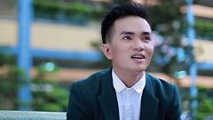 Kỉ Niệm Còn Mãi Trong Tim - Nam Nguyễn