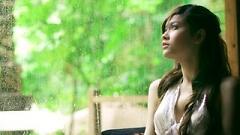 Thế Nhé Anh - Trương Quỳnh Anh