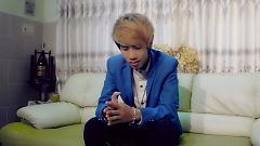 Video Mong Manh Như Cơn Gió - Phạm Thiên Huy
