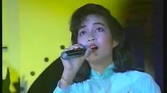 Tình Khúc Thiên Thu & Biết Ơn Chị Võ Thị Sáu (Tiếng Hát Truyền Hình TP.HCM 1994) - Thanh Thúy