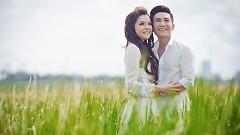 Chỉ Là Cơn Mơ - Hùng Thanh  ft.  Saka Trương Tuyền