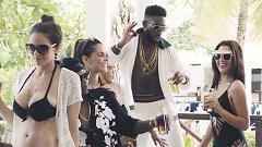 Video Mamacita - Tinie Tempah , Wizkid