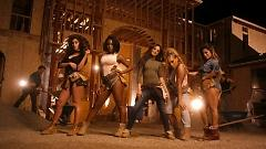 Video Work From Home - Fifth Harmony, Ty Dolla $ign