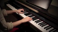 Lời Nói Dối Chân Thật (Piano Cover) - An Coong