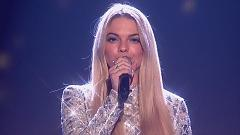 Video Forever Young (The X Factor 2015) - Louisa Johnson