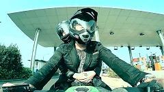Video Khi Chọn Yêu Anh - Kim Ny Ngọc
