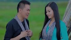 Đẹp Mối Duyên Quê - Huỳnh Nguyễn Công Bằng  ft.  Dương Hồng Loan