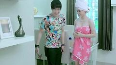 Cô Hàng Xóm (Remix) - Khánh Phương