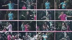Rạng Rỡ 18 (Flashmob Tại Hà Nội Mừng Sinh Nhật Văn Mai Hương) - Văn Mai Hương