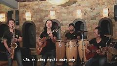 Để Nhớ Nhau - Nguyễn Báu
