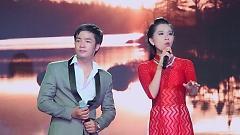 Video Chuyến Đò Không Em - Thiên Quang , Hồng Phượng